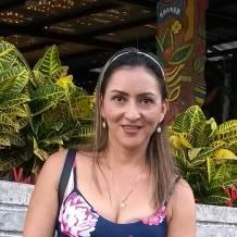 rencontre femmes colombie)