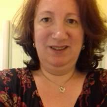 Homme cherche femme à Villeneuve-d'Ascq () : annonces rencontres d'hommes sérieux célibataires