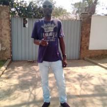 Rencontre Amoureuse Kinshasa Rdc