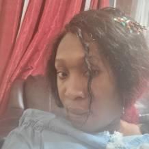 site de rencontre angola rencontre femme cameroun