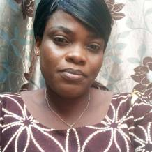 Rencontre libertine gratuite Djougou Bénin