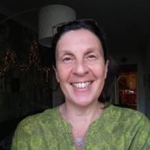 Ménage à Livry-Gargan () : Annonces et offres d'emploi