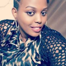rencontre femme rwandaise en belgique)