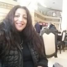 Jecontacte Rencontre Femme A Rabat