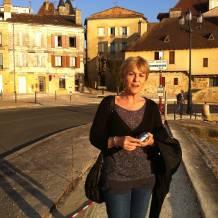 Annonces de rencontres amoureuses sérieuses en Auvergne