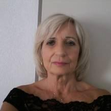 Lezignan Corbieres Cherche Femme