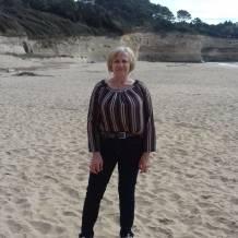Rencontre femme Charente (16)