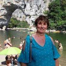 Rencontre Femme Je Contacte Valence En Poitou