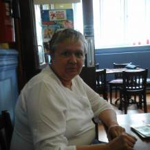 Rencontre Homme Auray