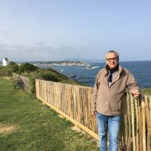 rencontre homme anglet)