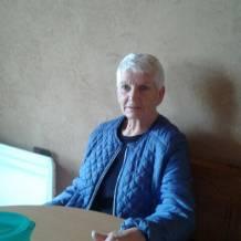 Rencontre senior Haute Garonne 31 rencontrer des seniors et personnes agées dans la Haute Garonne