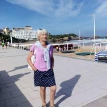 rencontre femme biarritz femme cherche homme melun