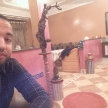 Rencontres à Khouribga