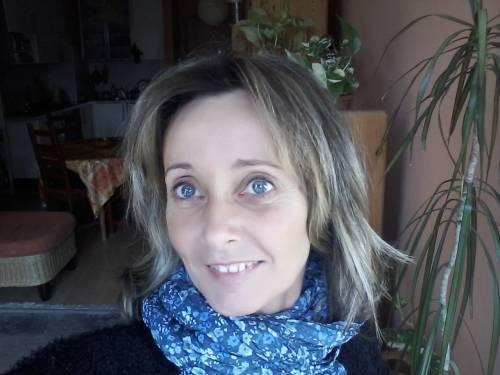Femme Hongroise Cherche Homme: Site Sexe Gratuit Rencontre!