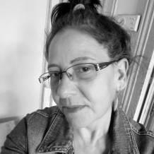 Rencontre Femme Draveil - Site de rencontre gratuit Draveil