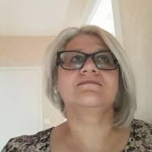 Homme cherche femme en Savoie (73)
