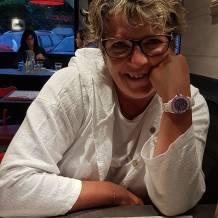 Rencontre Femme en Finistère (29)