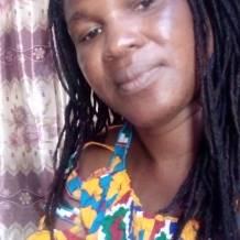 Rencontre à Bobo-Dioulasso