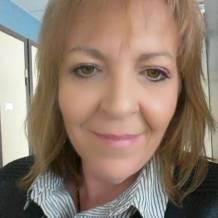 site de rencontre gratuit chateaudun sage femme recherche clinique