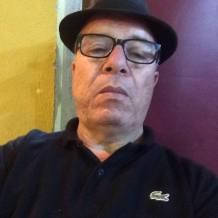 homme cherche femme oujda rencontres avec femmes roumaines