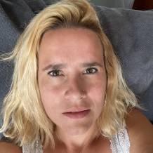 Plan cul Luxembourg? Annonces de rencontre sexe