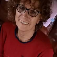 Rencontres En Lot Et Garonne - Rencontre femme plus de 50 ans