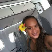 rencontre fille tahiti