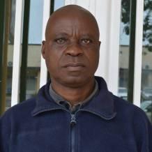 À qui profite l'industrie minière en RDC ?