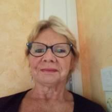 rencontre femmes seniors auvergne)