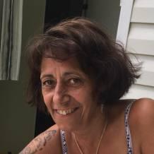 femme 60 ans cherche homme