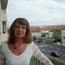 facebook rencontre femme martinique