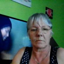 femme cherche homme sur namur rencontre femme blanche sur facebook