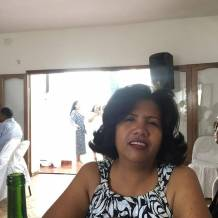 Femme recherche homme à Madagascar
