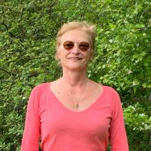 rencontre femme agee suisse
