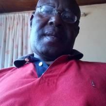 rencontre homme camerounais
