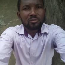 Rencontre Femmes à Douala