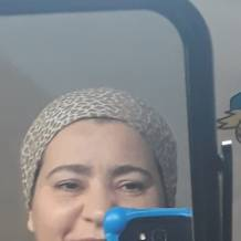 Rabat marocaines rencontre femmes Rencontre Femmes