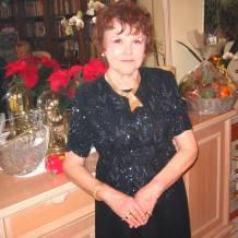 Rencontre femmes seniors aquitaine