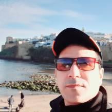 Rencontre homme Rabat - site de rencontre gratuit Rabat