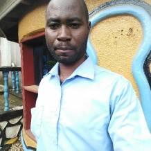 Rencontre Hommes à Beni
