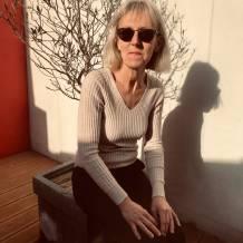 annonces et rencontre femme Charente-Maritime