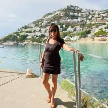 Rencontrez un célibataire de Marseille
