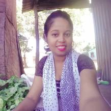 Rencontrez des hommes ou des femmes malgaches