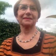 site de rencontres agriculture recherche femme veuve 60 ans