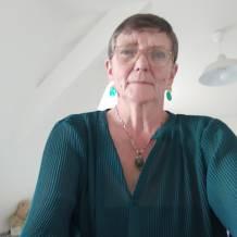 rencontre femme herve)