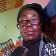 Rencontre Femme Mbalmayo - Site de rencontre gratuit Mbalmayo