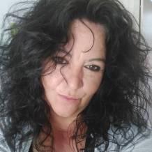 Femme célibataire Charleroi cherche homme