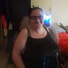 jecontacte femme handicapée)