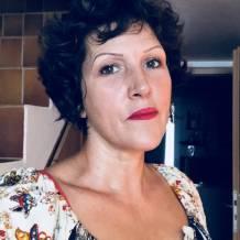 annonce femme cherche homme luxembourg