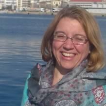 femme grecque rencontre site de rencontre handicapé valide